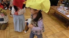★川越市 幼稚園CIMG9590