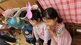★川越市 幼稚園CIMG9598