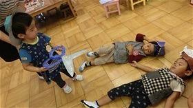 ★川越市 幼稚園CIMG9612