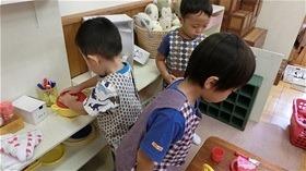 ★川越市 幼稚園CIMG9635