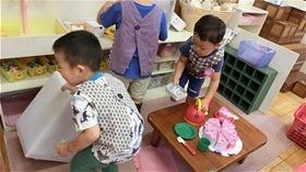 ★川越市 幼稚園CIMG9637