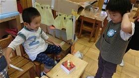 ★川越市 幼稚園CIMG9666