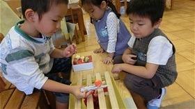 ★川越市 幼稚園CIMG9671