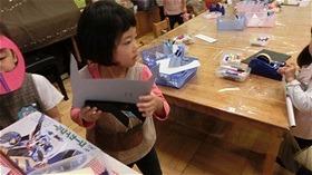★川越市 幼稚園CIMG9708