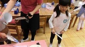 ★川越市 幼稚園CIMG9712