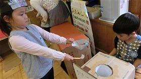 ★川越市 幼稚園CIMG9721