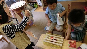 ★川越市 幼稚園CIMG9728