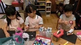 ★川越市 幼稚園CIMG9734