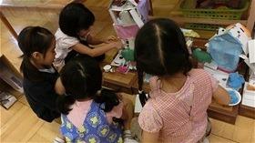 ★川越市 幼稚園CIMG9740
