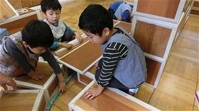★川越市 幼稚園CIMG9760