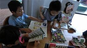 ★川越市 幼稚園CIMG9795