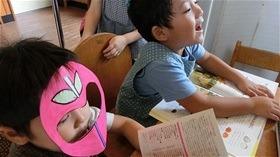 ★川越市 幼稚園CIMG9797