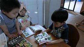 ★川越市 幼稚園CIMG9798