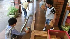 ★川越市 幼稚園CIMG9829