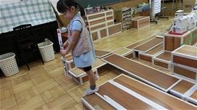 ★川越市 幼稚園CIMG9952