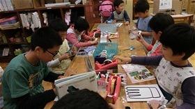 ★川越市 幼稚園CIMG9955