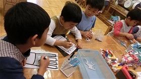 ★川越市 幼稚園CIMG9957