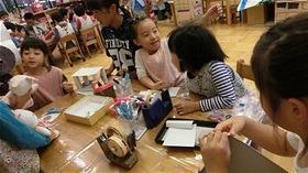 ★川越市 幼稚園CIMG9968