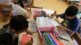 ★川越市 幼稚園CIMG9970