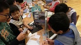 ★川越市 幼稚園CIMG9977