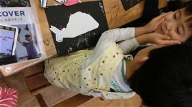 ★川越市 幼稚園CIMG9982