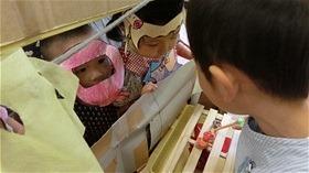 ★川越市 幼稚園CIMG9999