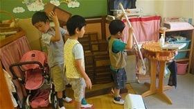 ★川越市 幼稚園DSCF6565