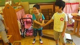 ★川越市 幼稚園DSCF6568