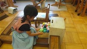 ★川越市 幼稚園DSCF6571
