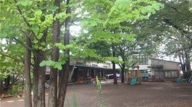 ★川越市 幼稚園DSCF6738
