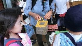 ★川越市 幼稚園CIMG2698