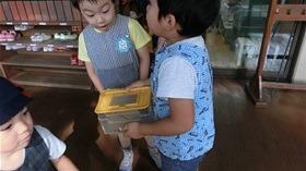 ★川越市 幼稚園CIMG2721