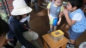 ★川越市 幼稚園CIMG2723