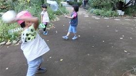 ★川越市 幼稚園CIMG2730