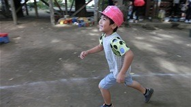 ★川越市 幼稚園CIMG2737
