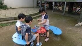 ★川越市 幼稚園CIMG2739