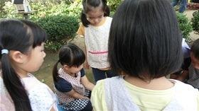 ★川越市 幼稚園CIMG2745