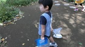 ★川越市 幼稚園CIMG2752
