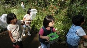 ★川越市 幼稚園CIMG2756