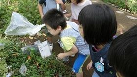 ★川越市 幼稚園CIMG2762