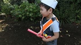★川越市 幼稚園CIMG2773