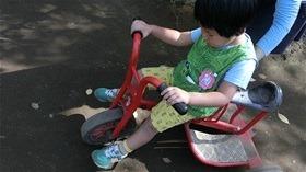 ★川越市 幼稚園CIMG2777