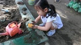 ★川越市 幼稚園CIMG2798
