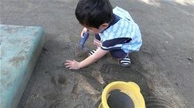 ★川越市 幼稚園CIMG2799