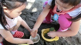 ★川越市 幼稚園CIMG2815