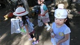 ★川越市 幼稚園CIMG2831