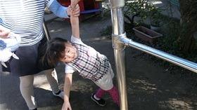 ★川越市 幼稚園CIMG2864