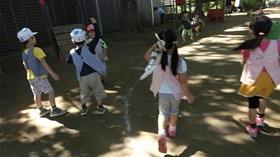 ★川越市 幼稚園CIMG2866