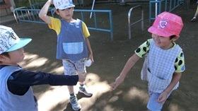 ★川越市 幼稚園CIMG2868