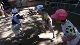 ★川越市 幼稚園CIMG2870